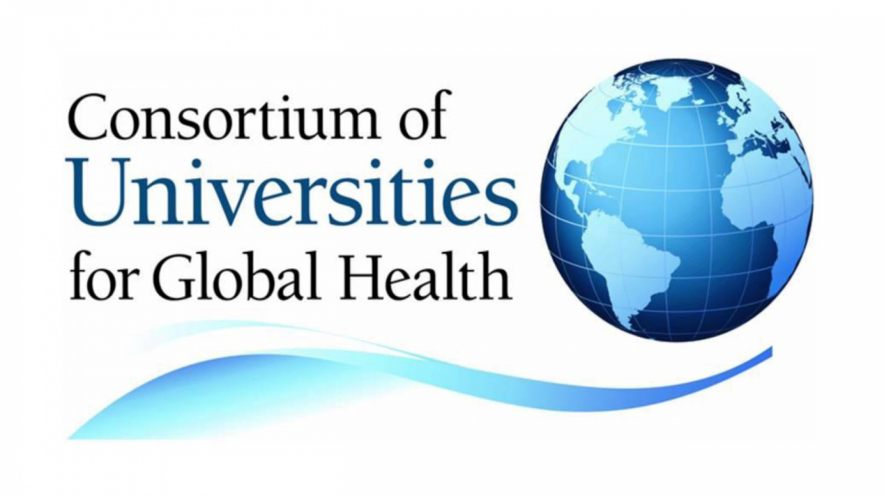 Consortium of Universities for Global Health